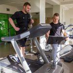 Trening EMS Cardio – na czym polega i dla kogo jest przeznaczony?
