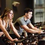 Jak uniknąć kontuzji na siłowni?
