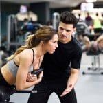 Dlaczego warto wybrać trening personalny?