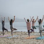 Jak joga wpływa na organizm i sylwetkę?