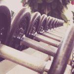 Jakie rodzaje treningu wyróżniamy?